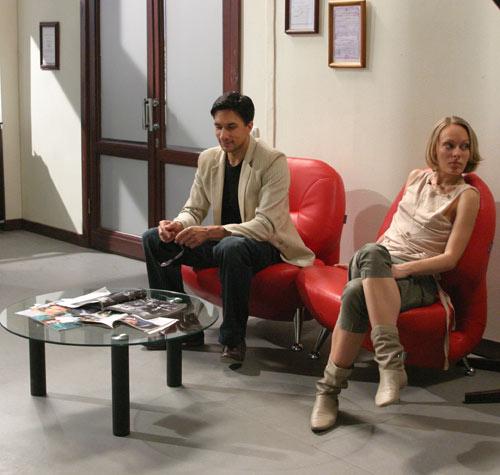 Не родись красивой, 1 сезон, 56 серия, смотреть онлайн бесплатно, hd 720, неизвестно, оригинал